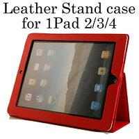 ������̵���ǡ����������Ƥޤ���������iPad����3����ˤˤ��б�������鴶���դ��iPad2/iPad��3�����ѥ�����ɵ�ǽ�ե쥶�������ץ��������С���iPad/iPad3���٥?�Ǻ��ܳץ쥶���������Ǻ�11�����顼˭�٤ǥ��ޡ��Ȥ˻�����٤�