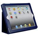 [送料無料]世界で売れてますiPad2 第2世代/iPad第3世代/第4世代 iPad Retina用スタンド機能付レザータイプケースカバー 新iPad/iPad2/iPad3 ベロア素材 11色カラー豊富でスマートに持ち運べる モデル番号 A1395 A1397 A1416 A1430 A1458 A1459 A1460