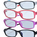 [送料無料]≪子供用/キッズ用サイズ≫人気のPCメガネ伊達メガネとしても使えるオシャレ軽量ブルーライトカット&UVカット紫外線対策仕様レンズ パソコン用メガネ