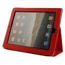 送料無料 9.7インチ 世界で売れてますiPad Pro(アイパッド プロ)9.7インチ用スタンド機能付レザータイプケースカバー ベロア素材 彩色カラー豊富でスマートに持ち運べる