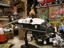アメリカ合衆国大統領専用機VH-60N プレジデントホークのヘリコプター ★アメリカ雑貨★アメリカン雑貨