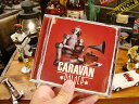 Omnibus - 音楽CD Caravan Palace キャラヴァン・パレス ■ アメリカン雑貨 アメリカ雑貨