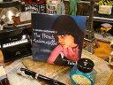 フレンチの定番♪これぞ裏フランスギャル。 変な名前の女の子だけどサウンドは本当に最高! 音楽CD French Mademoiselle ジャクリーヌ・タイエブ ■ アメリカン雑貨 アメリカ雑貨
