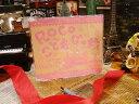 音楽CD ROCO こどもじゃず その5 ■ アメリカ雑貨 アメリカン雑貨 アメ雑貨 アメ雑