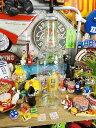 コカ・コーラ ジャイアントボトルバンク ■ コカコーラグッズ 貯金箱 雑貨 グッズ ブランド Coca-Cola アメリカ雑貨 アメリカン雑貨