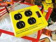 所さんもお気に入りのマルチタップ! レディキロワットのプラグインアダプター 4個口  ■ アメリカ雑貨 アメリカン雑貨 通販 延長コード