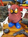 アメイジング・スパイダーマンのポテトヘッド ■ ア