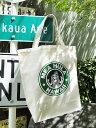 メアフラ・ハワイのエコバッグ ■ アメリカン雑貨 アメリカ雑貨 エコロジー エコバッグ ショルダー トート エコトート 生活雑貨 ハワイ雑貨