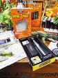 ハニースモーク ギフトボックス K-3(ドットパターン) ■ アメリカ雑貨 アメリカン雑貨 Honey Smoke 世田谷ベース