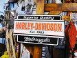 【全国送料無料】ハーレーダビッドソン モーターサイクルネオンサイン ■ アメリカ雑貨 アメリカン雑貨 harley davidson 鉄馬