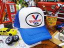 オイルカンパニーのメッシュキャップ(バルボリン) ★帽子★アメリカ雑貨★アメリカン雑貨