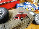 世界の名車のピンバッジ('56 フォードトラック) ■ アメリカ雑貨 アメリカン雑貨 アメリカ 雑貨 ピンバッジ ファッション ピンバッチ ..