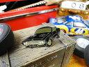 世界の名車のピンバッジ('71 ロードランナー) ■ アメリカ雑貨 アメリカン雑貨 アメリカ 雑貨 ピンバッジ ファッション ピンバッチ 人..