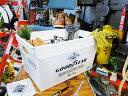 グッドイヤーのU.S.ポストボックス(ホワイト) ■ アメリカ雑貨 マイカゴ アメリカン雑貨 買い物カゴ こだわり派が夢中になる! 人気のアメリカ雑貨屋