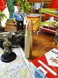 アナタのハートを打ち抜くデザイン☆ 弾丸ライター(ターボタイプ) ■ アメリカ雑貨 アメリカン雑貨 喫煙具 ライター おもしろ おしゃれ 人気 喫煙グッズ ギフト プレゼント メンズ レディース zippo