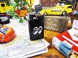ムーンクラシック ジープライター(ブラック) ■ アメリカ雑貨 アメリカン雑貨 喫煙具 ライター おもしろ おしゃれ 人気 喫煙グッズ ギフト プレゼント メンズ レディース zippo