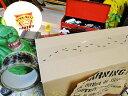 テープ留め もタダじゃ終わらせないのがアメ雑流の遊びゴコロさ! ファニーテープ(アリの行列) ■ アメリカ雑貨 アメリカン雑貨 パッキングテープ おしゃれ FRAGILE 人気 ブランド かわいい 通販 梱包 テープ