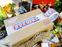 ダルトン フラジール・パッキングテープ(ダルトンボーイ) ■ アメリカ雑貨 アメリカン雑貨 ■ アメ雑貨 dulton パッキングテープ おしゃれ FRAGILE 人気 ブランド かわいい 通販 梱包 テープ