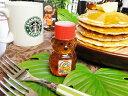 ハワイアンレインボービーズのハチミツ(レインボーブロッサム)Sサイズ/2オンス ■ ハワイ 雑貨 ハワイアン 雑貨 アメリカ雑貨 アメリカン雑貨 通販 ハワイ雑貨