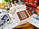 モーテルフォン ■ 電話機■ アメリカ雑貨 アメリカン雑貨