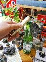 50キャリバー 弾丸ボトルオープナー ■ アメリカ雑貨 アメリカン雑貨