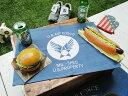 U.S.エアフォースのランチョンマット ■ アメリカ雑貨 ア...