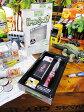 話題の電子タバコ「Honey Smoke」が世田谷ベースに掲載されました! ハニースモークギフトボックス クールバグ バンダナ柄(レッド) ■ アメリカ雑貨 アメリカン雑貨