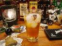 ギネスビール 通販
