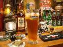 ハイネケンのビアグラス(500ml) 「楽天1位」 ■ アメリカ雑貨 アメリカン雑貨