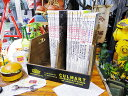 カルチャーマートのウッドブックスタンド(ブラック) ■ アメリカン雑貨 アメリカ雑貨