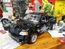 マイスト フォード F-150 ライトニングのダイキャスモデルカー 1/21スケール ★アメリカ雑貨★アメリカン雑貨★アメ雑貨★アメ雑 アメリカン雑貨 通販