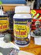 1本あると超便利!ペンキ塗りの時の下地作りがこれを塗るだけで誰にでも簡単にできる! ミリタリーペイントブランド 万能プライマー ■アメリカ雑貨 ■アメリカン雑貨 DIY