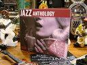 音楽CD ジャズ・アンソロジー 3枚組セット【楽天1位】■ アメリカン雑貨 アメリカ雑貨