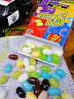USJのハリーポッターで話題になったあのお菓子!パーティーで大人気!究極の運だめしビーンズ ビーンブーズル 45g Jelly Beans ジェリーベリー BeanBoozled 百味ビーンズ ■ アメリカ雑貨 アメリカン雑貨