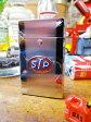 新しい物好きなアナタに新感覚 USB充電式ライター! モーターブランドのプラズマ電子ライター(STP) ■ アメリカ雑貨 アメリカン雑貨 喫煙具 ライター おもしろ おしゃれ 人気 喫煙グッズ ギフト プレゼント メンズ レディース
