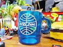 カンパニースタッキングマグ(パンナム) ■ アメリカ雑貨 アメリカン雑貨