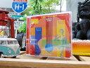 音楽CD これがうちのオススメのボサノバCDシリーズ SOL DE BOSSA -JAZZ BOSSA NOVA SELECTION- ■ アメリカン雑貨 アメリカ雑貨