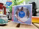 音楽CD これがうちのオススメのボサノバCDシリーズ SOL DE BOSSA -POPS IN BOSSA NOVA- ■ アメリカン雑貨 アメリカ雑貨