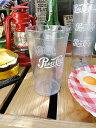 ペプシのソーダカップ ■ こだわり派が夢中になる! 人気のアメリカ雑貨屋 アメリカ 雑貨 アメリカン雑貨 生活雑貨 おしゃれ 人気 ギフト プレゼント マグカップ カッコイイ男の部屋 タンブラー おもしろ