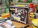 グーニーズのランチボックス ■ アメリカ雑貨 アメリカン雑貨