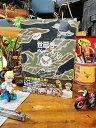 所さんの世田谷ベース11 DVDボックスセット 3枚組 ■ アメリカ雑貨 アメリカン雑貨