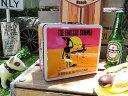 エンドレスサマーのランチボックス ■ アメリカ雑貨 アメリカン雑貨