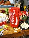 コカ コーラブランド ポップコーンメーカー ■ コカコーラグッズ 雑貨 グッズ ブランド Coca-Cola アメリカ雑貨 アメリカン雑貨 コーラ 置物 インテリア おしゃれ 人気 小物 生活雑貨 コップ グラス こだわり派が夢中になる 人気のアメリカ雑貨屋
