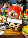 王様パーティーハット ■ アメリカ雑貨 アメリカン雑貨 子供用 ジョーク パーティー プレゼント ギフト 生活雑貨 帽子 かぶり物