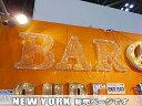 【全国送料無料】メッシュサイン(NEW YORK)【※代引き不可】 ■ アメリカ雑貨 アメリカン雑貨 アメリカ 雑貨 インテリア 小物