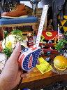 RoomClip商品情報 - 星条旗メジャー5m(インチ&センチ表示両方対応) ■ アメリカ雑貨 アメリカン雑貨