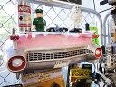 GMカーシェルフ(59年ピンクキャデラック) ■ アメリカ雑貨 アメリカン雑貨 通販
