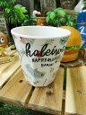 ハレイワ・バンブーカップ ■ アメリカ雑貨 アメリカン雑貨 ...