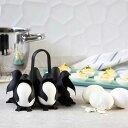 ペンギンエッグホルダー Egguins