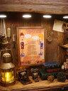 ポスターフレーム(ビーバス&バッドヘッド) ■ アメリカ雑貨 アメリカン雑貨 壁掛け 壁飾り インテリア雑貨 おしゃれ 人気 アンティー..